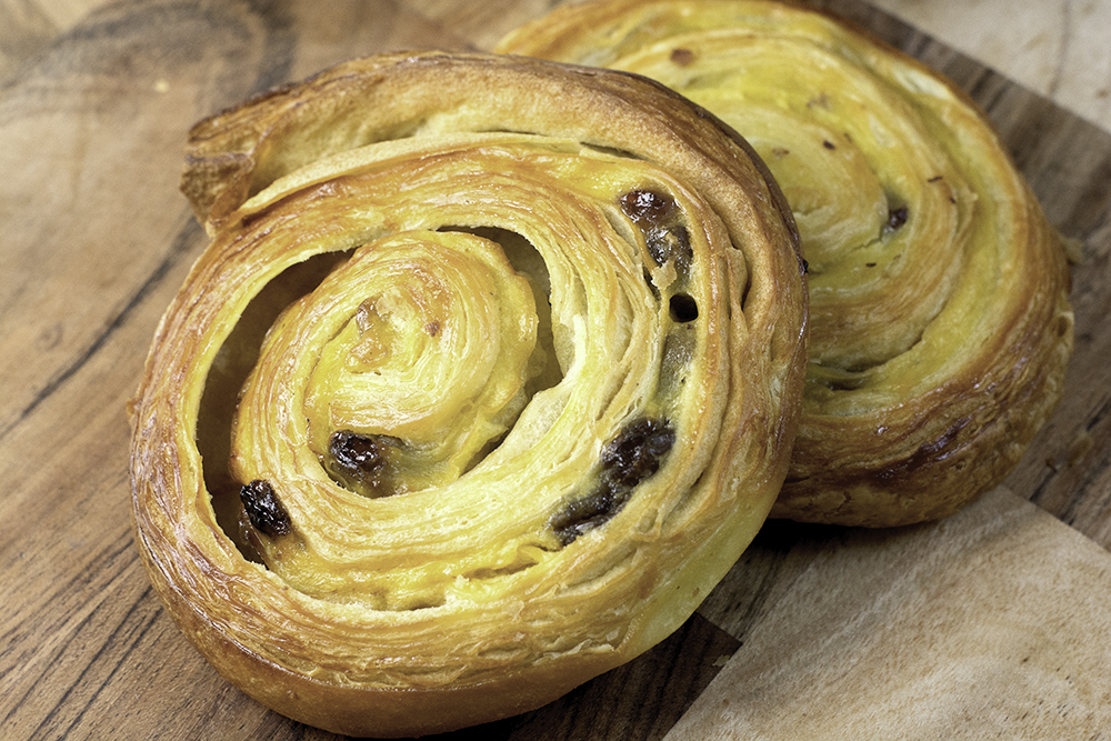 painauraisin3sm