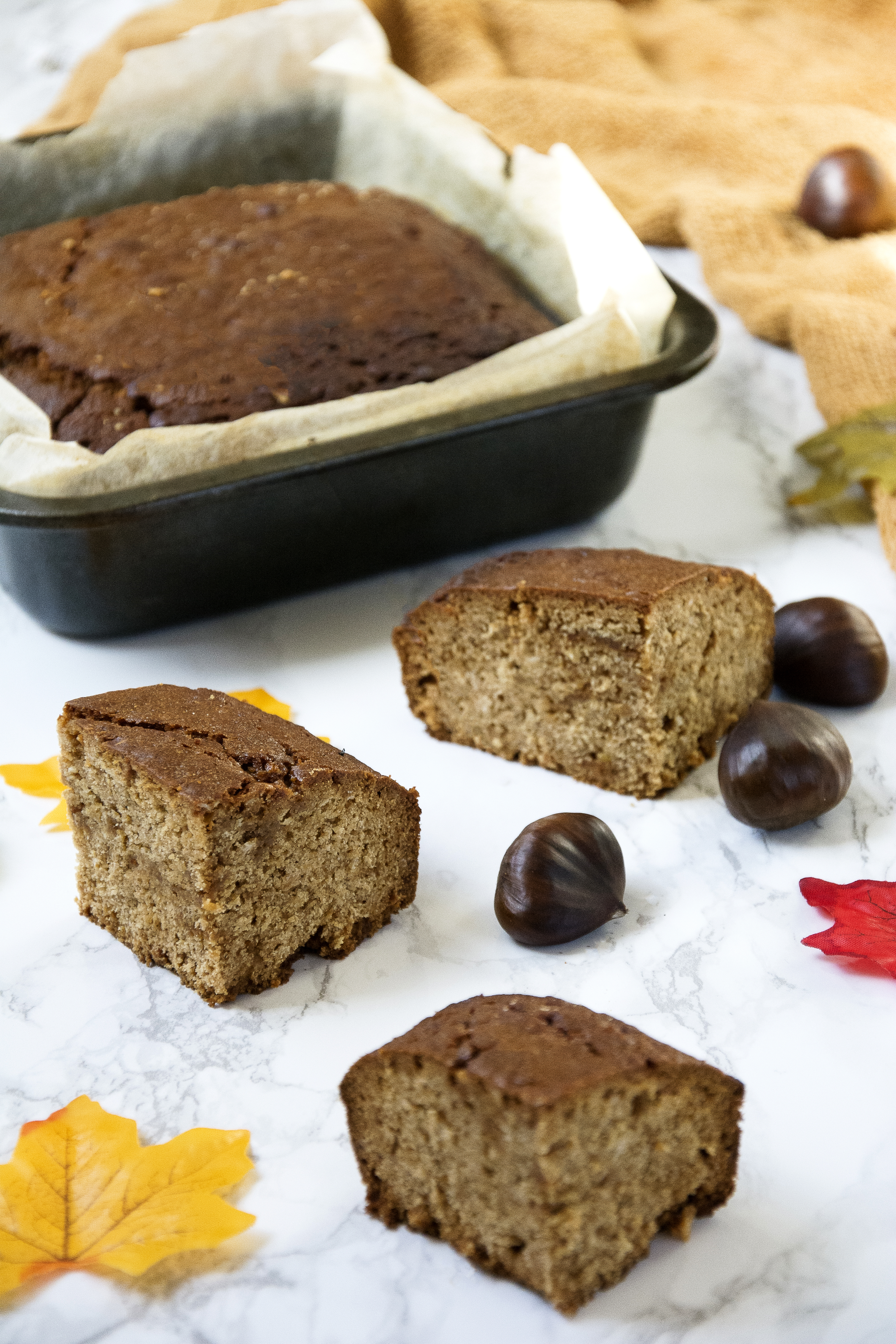 traditional parkin recipe